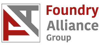Foundry Alliance Group