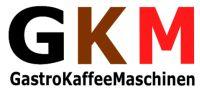 Gastro KaffeeMaschinen