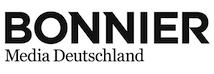 Bonnier Verlage